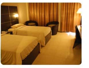 BALIEM-PILAMO-HOTEL-wamena