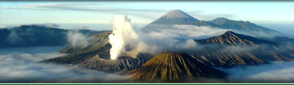 Java viajes por indonesia - Artesania de indonesia ...