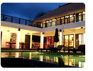 hotel-villa-grasia